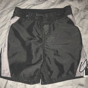 CUTE O'Neil board shorts for boys